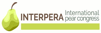 INTERPERA